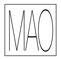 Mao Public Relations